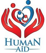 humanaid logo