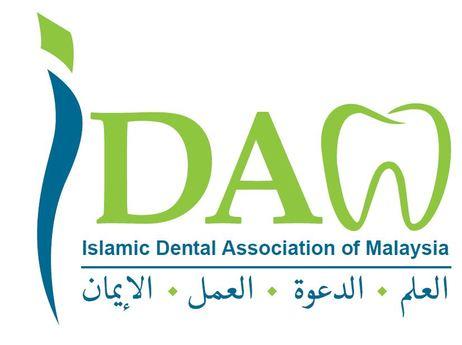 logo-idammm_1