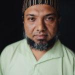 MadrasahHashimiyah_M-1081